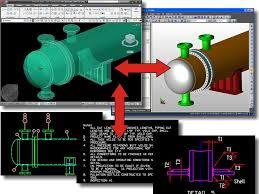 Engineering software training